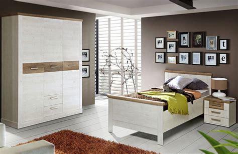 single schlafzimmer komplett seniorenzimmer komplett pinie wei 223 eiche antik 3 teilig