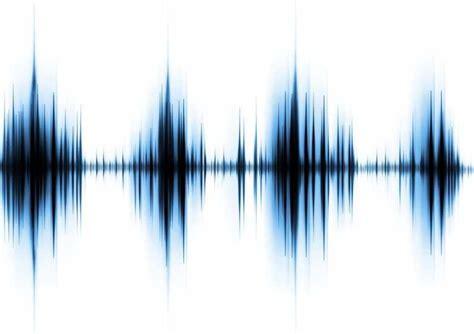 wallpapers  sound effects wallpapersafari