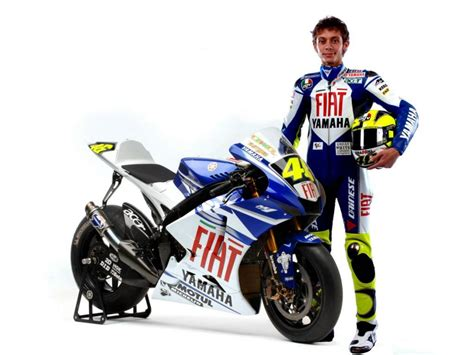 Motor Vr46 valentino biography the doctor test copy theme