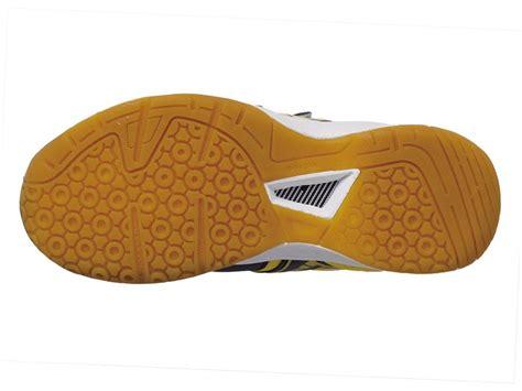 Sepatu Badminton Victor Junior shc03 c sepatu produk victor indonesia merk