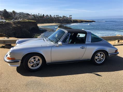 electric porsche 911 electrified porsche 911s the awesomer