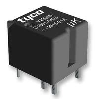 tyco electronics inductors v23086c1001a403 te connectivity datasheet