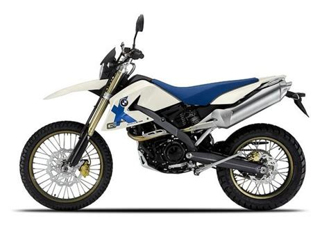 Ktm 690 Enduro R Top Speed 2009 Ktm 690 Enduro R Motorcycle Review Top Speed