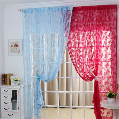 beaded room dividers divider awesome beaded room dividers beaded room divider