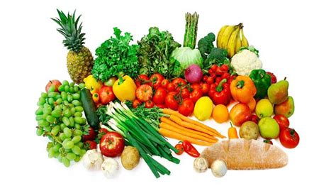 carbohydrates nutrients macronutrients explained