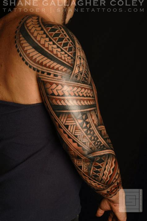 samoan tribal tattoo meaning 166 best ideas images on ideas