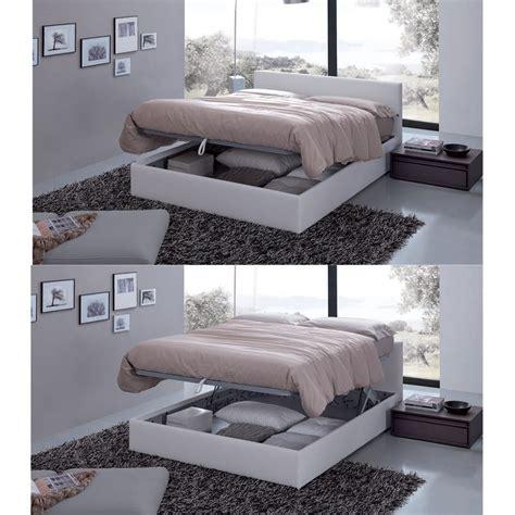 coffre lit lit coffre mozart meubles et atmosph 232 re