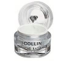 gm collin daily ceramide comfort gm collin eternal skin care