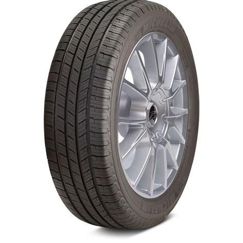 cost  mount  balance tires costco