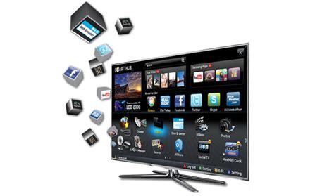 Smart Tv Preisvergleich 1578 by Smart Tv Preisvergleich Preisvergleich Panasonic Tx