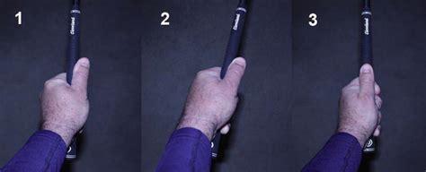 Adressaufkleber Position by Grip