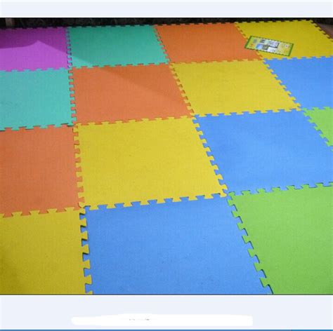 Cushion Floor Mats For Babies 5554 large cushion wholesale puzzle mats baby play mat