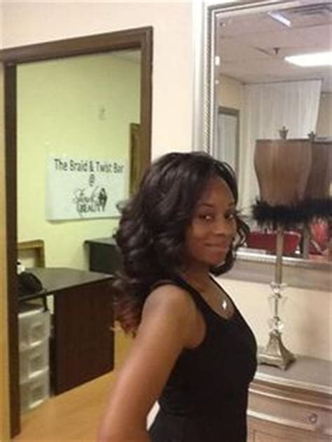 micro braids with body wave 1000 images about tree braids on pinterest tree braids