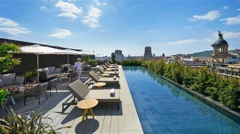 roof top bars barcelona mandarin oriental barcelona rooftop bar in barcelona therooftopguide com