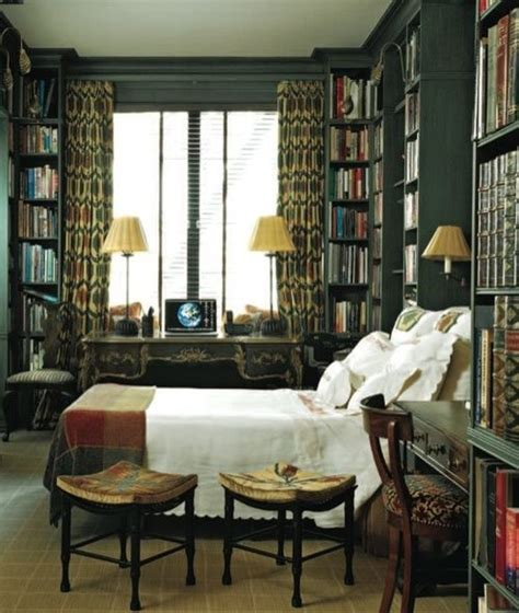 bedroom library pin by sarah michelle on home sweet home someday