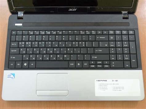 Laptop Aspire E1 531 b 225 n laptop c蟀 acer aspire e1 531 gi 225 r蘯サ t蘯 i laptop88 h 224 n盻冓