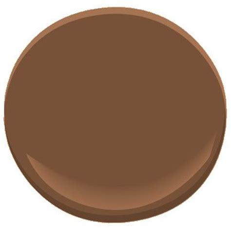 17 best ideas about benjamin moore brown on pinterest