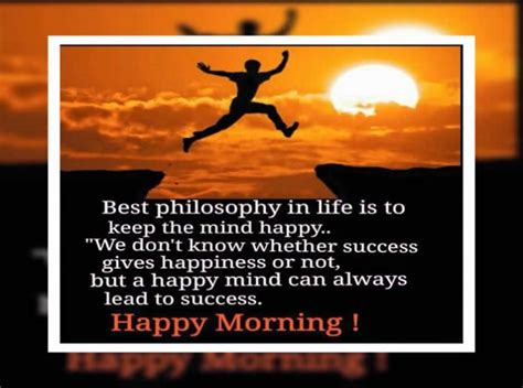 16 inspirational motivational morning wishes morning quotes and wishes inspirational quotes