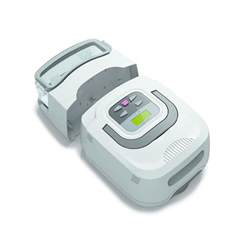 cpap machine cpap resmart cpap machine with reslex with heated