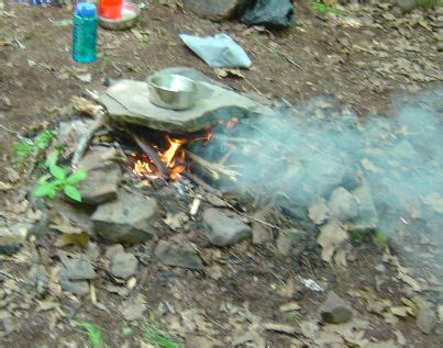 outdoor cooking wikiwand