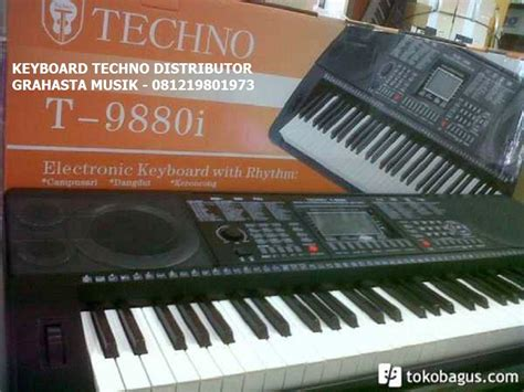 Keyboard Techno T9800i Baru keyboard techno distributor grahasta musik jual keyboard techno t9800i t9700i t9880i t9900i