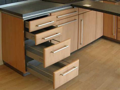 küchengestaltung berlin k 252 che k 252 che buche modern k 252 che buche modern k 252 che