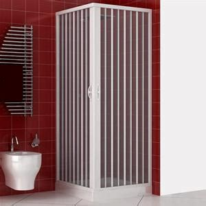 box doccia 70x90 angolare box doccia 70x90 soffietto bianco apertura angolare a