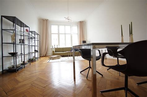 Home Staging Berlin by Staging Berlin