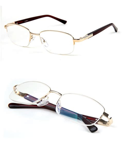 sale custom reading glasses buy glasses reading