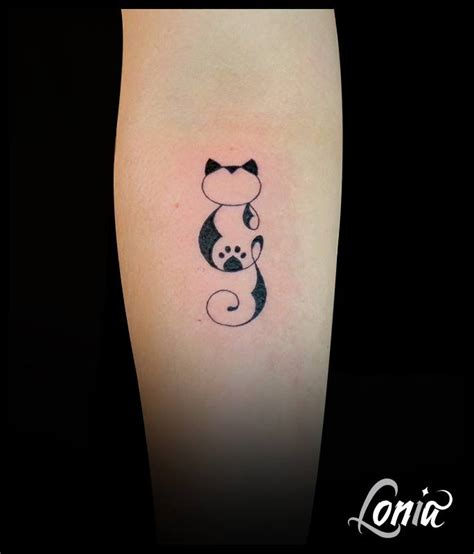 tattoo online chat tatouage lonia tattoo chat lettre g calligraphie tattoos