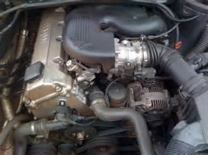 bmw car spares and bmw parts bmw e46 318i 8v engine 2838
