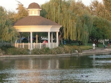 Harveston Lake House by Lake Harveston Home Sweet Home