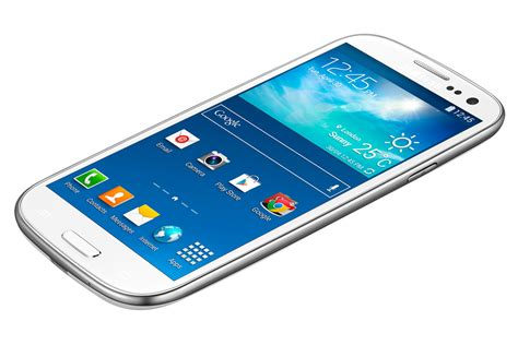 Samsung Neo Samsung Galaxy S3 Neo Gt I9301i Specifications Comparison