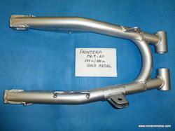 Bearing Swingarm Trail Crossx 250cc bultaco sales restoration manufactured parts