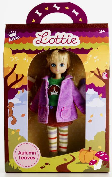 lottie doll autumn leaves lottie doll autumn leaves