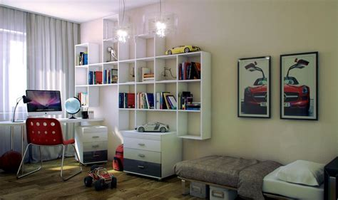boys bedroom ideas for small spaces teenage boy bedroom design ideas for small and limited space