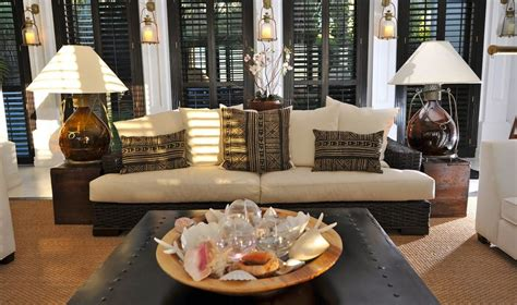 ways to decorate home stylish ways to decorate your home with seashells