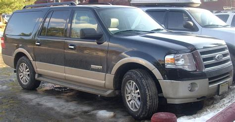 Expedition Type E6372 1 file ford expedition el jpg wikimedia commons