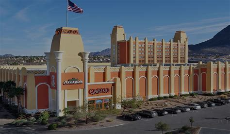 hotels in henderson nv near hoover dam lake mead amp lake