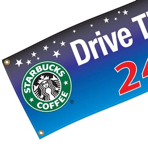 Full Color Printing Buy 2x6 13oz Vinyl Banner From 49 68 Serving All Of The Usa 2x6 Banner Template