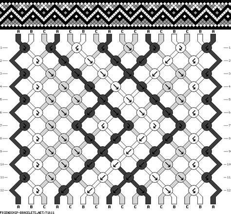 string pattern matching ksh best 25 friendship bracelet patterns ideas on pinterest