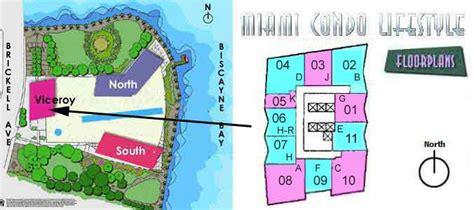 icon brickell floor plans icon brickell viceroy floorplans miami condo lifestyle