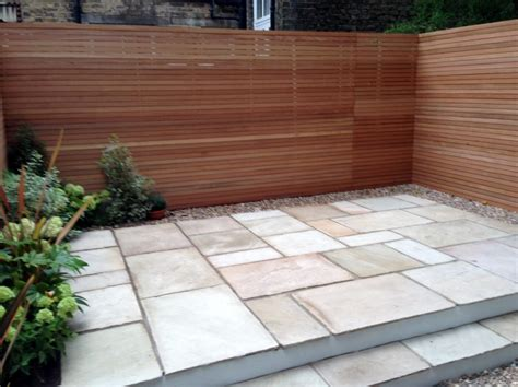 Garden Screening Privacy Ideas Garden Privacy Screen Ideas Garden Design Ideas