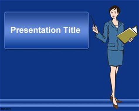 Themes For Powerpoint Secretary | plantilla powerpoint de secretaria plantillas powerpoint