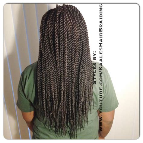 newark crochet hair salons crochet braids new jersey treebraids hair extensions
