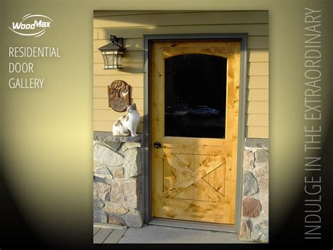 Front Door Definition Baize Door Define Distinctive Door Meaning Yellow Front Door Meaning