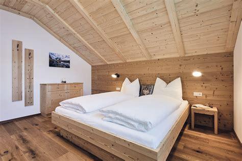 appartamento plan de corones alloggio plan de corones appartamenti vacanze huberhof