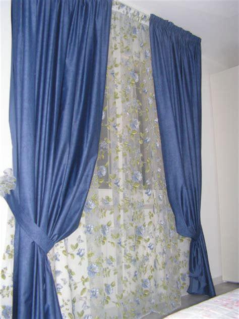 calate e mantovane mantovane e calate tende e mantovane per camere da letto