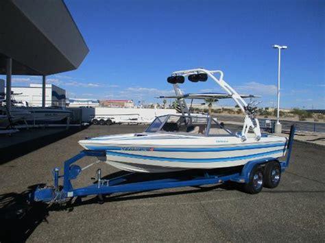 eliminator ski boat for sale eliminator boats for sale boats