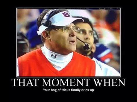 College Football Memes - sec s best college football memes